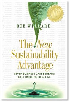 Bob is a leading expert on the value of corporate sustainability strategies and applies his business and leadership experience to engage the business community in proactively avoiding risks and capturing opportunities associated with sustainability.