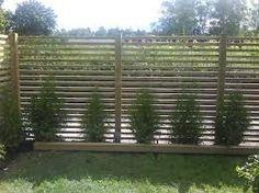 Bildresultat för staket pool