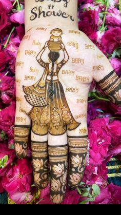 Baby Mehndi Design, Back Hand Mehndi Designs, Latest Bridal Mehndi Designs, Mehndi Designs 2018, Mehndi Designs For Girls, Mehndi Design Photos, Wedding Mehndi Designs, Mehndi Designs For Fingers, Mehndi Designs For Hands