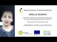 (1) Uralle suunta / Jyväskylä - YouTube Youtube, Videos, Music, Musica, Musik, Muziek, Music Activities, Youtubers, Youtube Movies