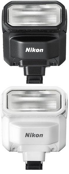 Nikon SB-N7 Speedlight for Nikon 1 V1 & V2 @ 42 % Off. Order Now!!!
