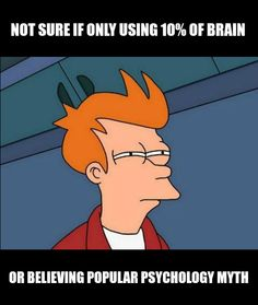 It's the latter Fry! Visit http://www.all-about-psychology.com/ for free psychology information and resources. #psychology