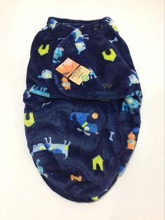 Soft blanket Baby Sleep Sack