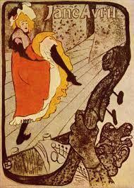 Exposition Toulouse-Lautrec a Rome #rome #exposition #expositions
