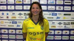 Botto Verona: arriva Maendly - Donne In Gol