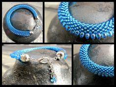 #Noxys www.noxys.cz Washer Necklace, Handmade, Jewelry, Fashion, Moda, Hand Made, Jewlery, Jewerly, Fashion Styles