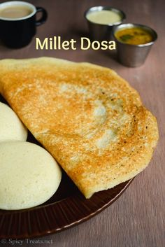 millet how to cook it
