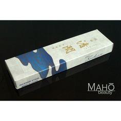 Japanese Incense Sticks: Jinsui Seikan sweet and calming Agarwood fragrance 30 sticks