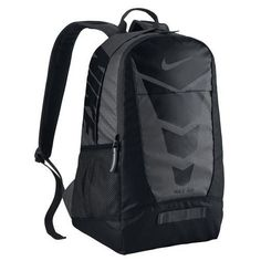 Under Armour Outfits, Nike Under Armour, Computer Backpack, Nike Max, Backpack Bags, Men Bags, Backpacks, Stationary, Basketball