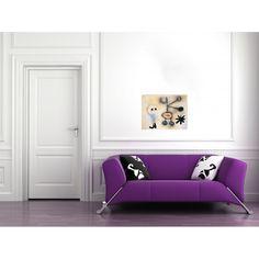 MIRÒ - senza titolo 84x65 cm #artprints #interior #design #art #print #iloveart #followart #artist #fineart #artwit  Scopri Descrizione e Prezzo http://www.artopweb.com/autori/joan-miro/EC21837