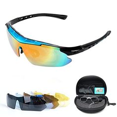 27503d12ce08 Sport Sunglasses From Amazon     For more information