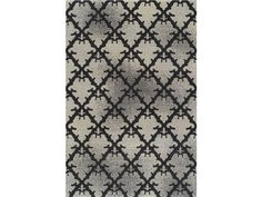 Shop for Dalyn Rug Company Rug, TP83 Linen, and other Floor Coverings Rugs at New Ulm Furniture Co in New Ulm, MN. The Tempo collection features a soft-touch polypropylene blend with frieze texture, in 14 casual and contemporary designs. www.newulmfurniture.com