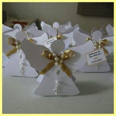 1 million+ Stunning Free Images to Use Anywhere Baptism Decorations, Christening Party, First Communion Gifts, Free To Use Images, Angel Crafts, Guest Gifts, Diy Projects To Try, Craft Activities, All Things Christmas