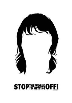 Ian Brown Music Print - Papatron Stone Roses, What The World, Tattoo Inspiration, Artworks, Tattoo Ideas, Lyrics, Wall Art, Tattoos, Brown