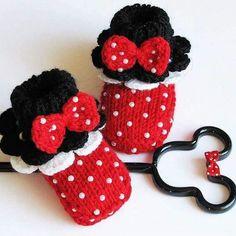 #knitting #blanket #crochet #battaniye#baby #babyblanket #babycrochet #granny #grannysquares  #ebebek  #gulaylaoruyoruz #birlikteörelim #birlikteörüyoruz #battaniyenikaptagel#babygirl #crochetblanket #bebekbattaniyesi #handmade #elemegigoznuru #elemegi#bebekişi#crochetaddict #crochetflower #crochetlove #crocheted #crochetlover #crochetersofinstagram #instacrochet #bebegimicin  #hamileanneler by sempatik_orgu