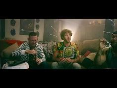 """Video: Lil Dicky """"Too High"""" @lildickytweets- http://getmybuzzup.com/wp-content/uploads/2013/09/lil-dickey-600x304.png- http://getmybuzzup.com/video-lil-dicky-too-high-lildickytweets/-  Lil Dicky """"Too High"""" New video from Lil Dicky for the track """"Too High."""" This is off his debut mixtape, """"So Hard"""". Download the free mixtape at:http://lildicky.com   Let us know what you think in the comment area below. Liked this post? Subscribe to my RSS ."""