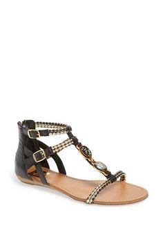 DV by Dolce Vita 'Desta' Sandal available at #Nordstrom
