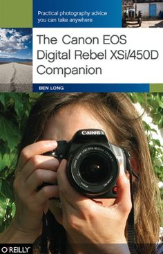 Canon Digital Rebel XSi MP Digital SLR Camera with EF-S IS Lens - Black. This awesome product currently 2 unit availa. Canon Camera Bag, Canon Dslr, Nikon, Canon Cameras, Camera Bags, Best Digital Slr Camera, Canon Digital, Camera Photography, Photography Tips