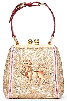 Dolce amp Gabbana - Women s Accessories - Fall-Winter Dolce And Gabbana  Handbags 113b2637350b7