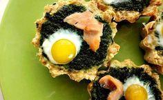 Legume la borcan în saramură, pentru iarnă - Rețete Fel de Fel Sushi, Ethnic Recipes, Sushi Rolls