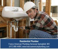 All American Plumbing Inc
