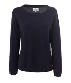 Suzie Sweater. Shop this and other women fall 2016 styles from Lexington Company on www.lexingtoncompany.com.