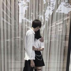   Lấy = Follow   #Kye Korean Boys Ulzzang, Ulzzang Couple, Korean Couple, Best Couple, Cute Relationship Goals, Cute Relationships, Luxury Couple, Couple Aesthetic, Girl Couple