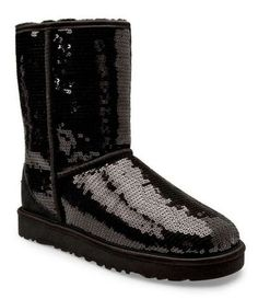 Shop for UGG® Australia Classic Short Sparkles Boots at Dillards.com. Visit Dillards.com to find clothing, accessories, shoes, cosmetics & more. The Style of Your Life.