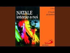 Marcetta di Natale - YouTube Canti, Video, Christmas Time, Believe, Children, Youtube, Greek Chorus, Theater, Young Children