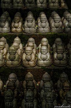 「祈り」 今熊野観音寺 - 京都   Flickr - Photo Sharing!