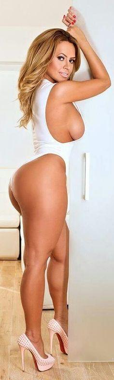 Amateur wife lingerie dildo