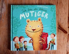 Die-Günther-Jakobs-Blogparade Editorial Illustration, Illustrator, Kindergarten, Books, Author, Read Aloud Books, Great Books, Prize Draw, Be Bold