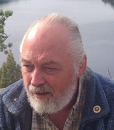 James B. Beard aka Noodin: Recalculating