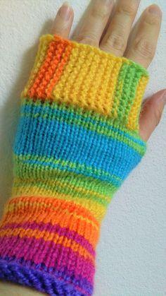 9437254cf7c 152 nejlepších obrázků z nástěnky My knitting - moje pletení v roce ...