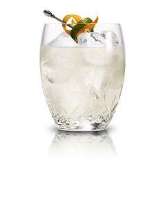 10af98f73d2 18 Best Holiday Cocktails images