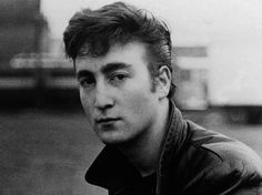 18 Things You Probably Didn't Know About John Lennon