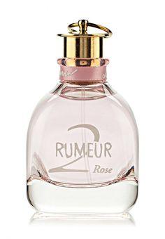 парфюмированная вода valentino valentina eau de parfum