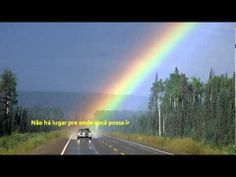 EARL GRANT - AT THE END OF A RAINBOW ( legendado )