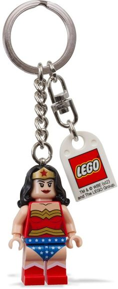 OMG I HAVE TO HAVE THIS!!!!!!!!!!!!!!!!!!!!!!!!!!!!!!!!!!!!!!!!!!!!!!!!!!!!!!!!!!!!!!!!!!!!!!!!!!!!!!!!!!!!!!!!!!!!!!!!!!!!!!!!!!!!!!!!!!!!!!!!!!!!!!!!!!!!!!!!!!!!!!!!!!!!!!!!!!!!!!!!!!!!!!!!!!!!!!!!!!!!!!!!!!!!!!! Wonder Woman Lego keychain