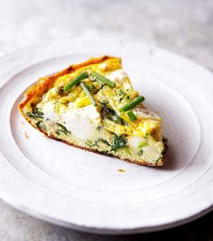 low-carb-breakfast-recipes
