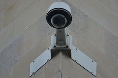 Ben Lorica offers an overview of recent tools for building privacy-preserving and secure machine learning products and services. Wireless Security Cameras, Wireless Camera, Security Camera System, Security Cameras For Home, Ptz Camera, Outdoor Camera, Home Protection, Energy Efficient Homes, Types Of Cameras
