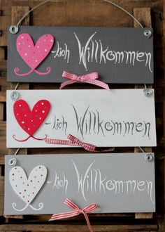 Redirect Notice - Lilly is Love Upcycled Home Decor, Blackboards, Valentine Day Crafts, Shabby Chic, Blog, Google, Kindergarten, Decoration, Fashion
