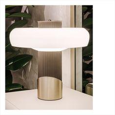 13 Decor Lighting 檯燈 Ideas Lamp Table Lamp Lighting Lighting