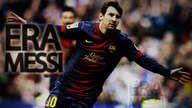 Leo Messi   OléTeve   Olé