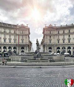 31 Maggio 2016   Foto di: @disarmonico   Luogo: Roma  Vi invitiamo a visitare la sua bellissima gallery Foto selezionata da Admin: @antoninoprinciotta   SEGUI  @italiainunoscatto  TAGGA #italiainunoscatto #italia_inunoscatto   Founser/Admin: @antoninoprinciotta   Altre nostre gallery:  @italiainunoscatto_bnw / #italiainunoscatto_bnw  @italiainunoscatto_splash / #italiainunoscatto_splash  @italiainunoscatto_hdr / #italiainunoscatto_hdr  #italiainunoscatto_hdr_sunset   Pubblicate solo foto…