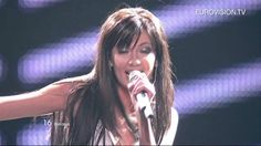 eurovision cheesecake download