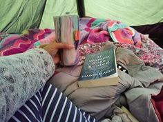 WELLBEING | Time To Rewild On A Solo Camping & Wild Swimming Trip #wellbeing #mentalhealth #meditation #solotravel #thoughts #timetotalk #mentalhealthmatters #spiritual #healing #wildwomen #wildmagick