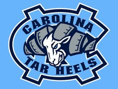 UNC Logo Wallpaper Myxer Go Getta Screensaver 1024x768 Tar Heels Wallpapers 38