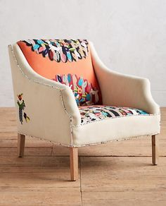 https://www.anthropologie.com/shop/zaylie-chair?category=new-home&color=085