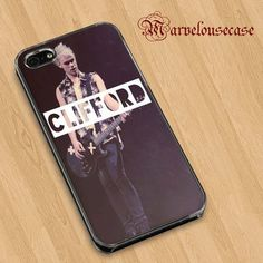 Michael Clifford   custom case for all phone case